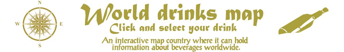 world-drinks-map14