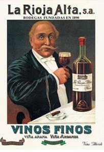 wine poster 04