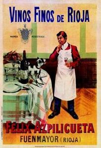 wine poster 06