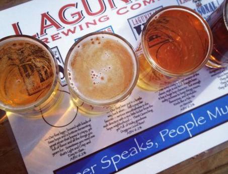 innovation drinks 4 beer industry trends