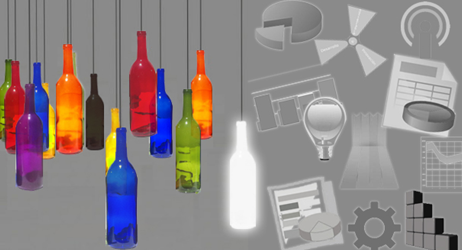 glup-drinks-innovations
