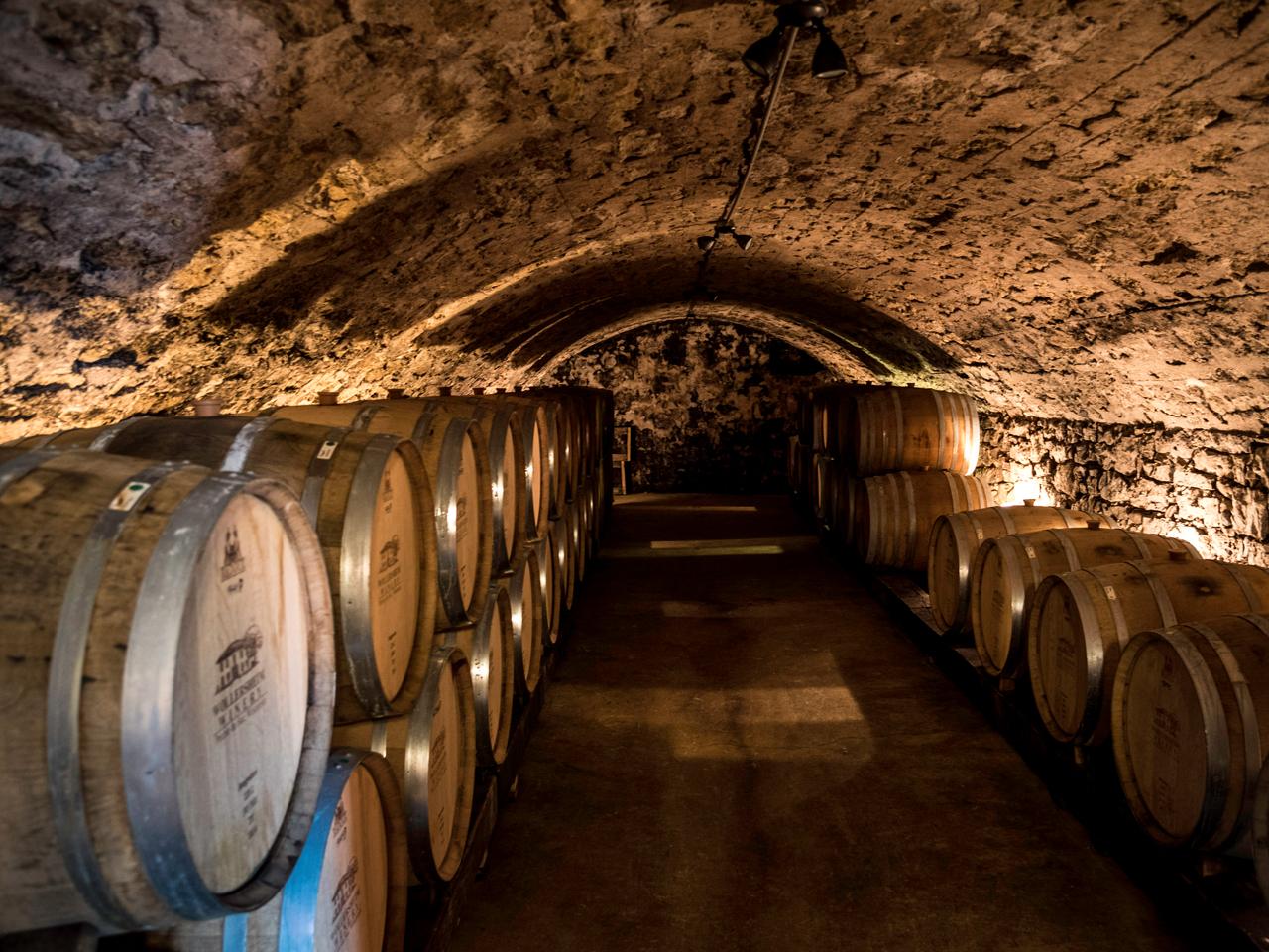 spain-wine-routes-jumilla